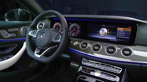 2018 mercedes benz e550. modren mercedes throughout 2018 mercedes benz e550
