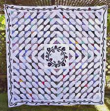 Best 25+ Signature quilts ideas on Pinterest | Scrappy quilts ... & a signature quilt. Could put a picture in the middle square or  machine-embroidered Adamdwight.com