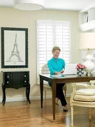 creating office space. 20 Ways To Create A Home Office Space Creating Midwest Living