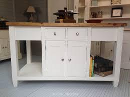 Second Hand Kitchen Unit Doors Kitchen Island Painted Kitchen Units Oak Kitchen Islands For Sale