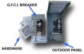 pj spa wiring diagram pannel 220v gfci breaker wiring diagram wiring diagram 220v hot tub wiring diagram auto schematic