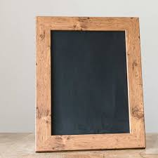 wooden picture frames fresh picture frames rustic wooden picture frames uk rustic