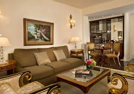 Nice One Bedroom Suite New York Plain On With City Hotel Suites Rooms Kimberly  In Midtown 22