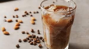 It has recently become popular for its weight loss benefits just like green tea. 5 Side Effects Of Drinking Too Much Coffee Eat This Not That