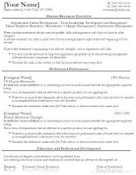 Resume Samples For Hr Jobs As Well As Human Resources Resume Amazing Entry Level Human Resources Resume
