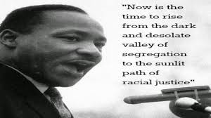 I Have A Dream Speech Famous Quotes Best Of Martin Luther King Jr I Have A Dream Speech Quotes QUOTES OF THE DAY