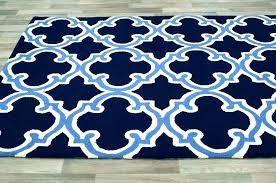 blue rug 5x7 navy blue rugs dark rug large size of target exterior design appealing green blue rug 5x7