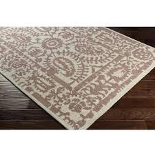 pale pink rug dusty rose rugs rugosa pale pink rug