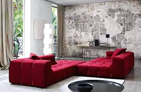 Full Image for Chaise Lounge Living Room Arrangement With Small Chairs  Modern Articles with Tag stunning.