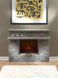 how to build a fireplace mantel shelf plans making screen on deck build fireplace mantels good fire a in minecraft pe build fireplace mantel how to a