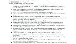 cover letter for medical billing medical billing resume examples billing resume examples cover letter