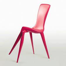 Unusual Furniture Pieces] Unusual Furniture Pieces From Materials .