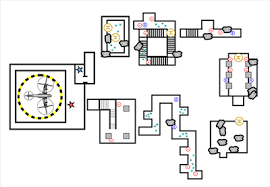 A Beginner's Guide to Designing Video Game Levels