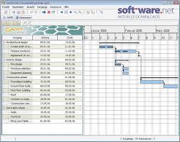 Ganttproject Download Windows Deutsch Bei Soft Ware Net