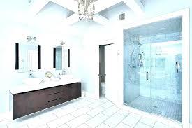 carrara tile bathroom ideas tile bathroom pictures tile bathroom ideas pictures a white marble tiles bathroom
