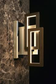 stone wall raked recessed lighting knightsbridge. Designer Edge Lighting. Applique Lamp By Oasis, Design Massimiliano Raggi. Led Lights Stone Wall Raked Recessed Lighting Knightsbridge T