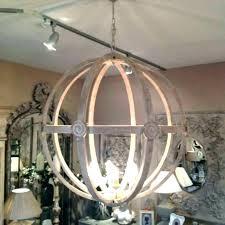 home depot round chandelier home depot lighting