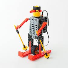「ヒューマンアカデミー ロボット」の画像検索結果