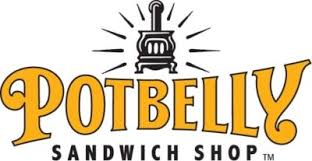 want to take a k at the potbelly menu the potbelly secret menu or potbelly nutrition info you can find all of that and more here as we take a look at