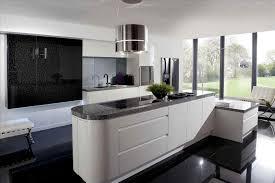 modern white kitchens ikea. Black Room Modern White Kitchen Ikea Design Interior Metod Keuken Nl Wit Kitchens C