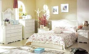 country decorating ideas for bedrooms. Country Bedroom Designs Decorating Ideas And Pictures . For Bedrooms