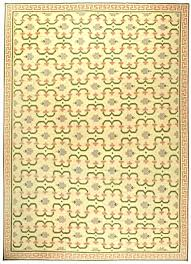 home inspired by india rug small size of home inspired by cotton rugs home goods rugs home inspired by india rug