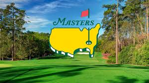 Augusta National Golf Club targeting November for Masters Tournament |  Yourbasin