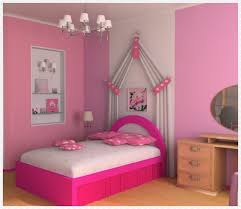 Simple Kids Bedroom For Girls Kids Bedroom Girl Simple For Girls S