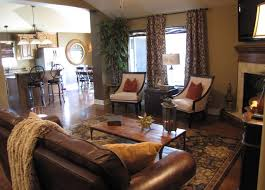 Stunning Cozy Family Room Decorating Ideas Images Interior