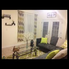 stylish inspiration matching curtains and rugs coordinating gopelling net
