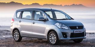 new car releases 2015 philippinesSuzuki Philippines records 52 YoY sales growth new product