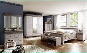 Füranzosischer Landhausstil Schlafzimmer Schlafzimmer Landhausstil