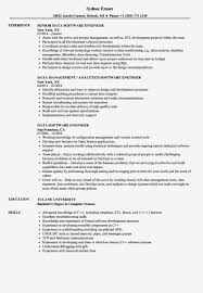 93 Engineering Resume Action Words Automotive Engineer Honda 4s