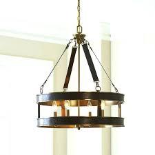 chandeliers chandelier ceiling fan combo medium size of flush mount diy ce