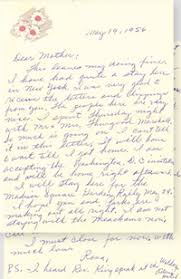 beyond the bus rosa parks lifelong struggle for justice rosa  this letter from rosa parks to her mother details her activities in new york in 1956 including the madison square garden rally for civil rights