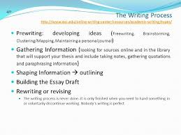 academic essay writing process are what essay but also the slaveholder why does this avid essay contest occur in what ways are the masters and mistresses in the book corrupted by