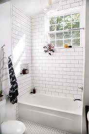 caulking tile shower beautiful 882 best bathroom renovation images on