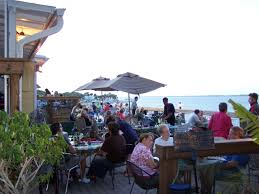 fine dining melbourne fl. bonefish willy\u0027s best riverfront grille melbourne, fl fine dining melbourne fl