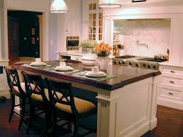 Christopher Peacock Kitchen Designs Classic White Kitchen Brooks Custom
