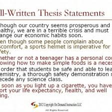 essay thesis statement examples for essays template example of   thesis statement examples for essays thesis statement persuasive essay resume examples good thesis template what
