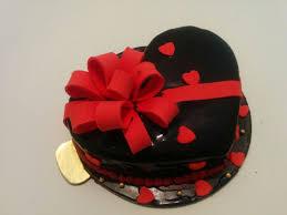 valentine s cake valentine s day gifts