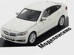 bmw 2013 white. image is loading paragon80422297634143bmwf343series bmw 2013 white