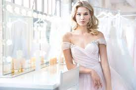 the lily rose bridal boutique a
