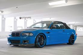 Coupe Series bmw 2004 m3 : Bmw M3 2004 Convertible - image #311