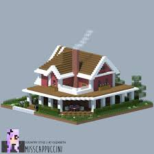 Ver más ideas sobre decoraciones minecraft, casas minecraft, minecraft. Minecraft Showroom