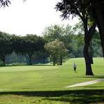Keeton Park Golf Course in Dallas, Texas, USA | Golf Advisor