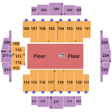 Jeff Dunham Tacoma Dome Seating Chart Punctual Wells Fargo Seating Chart Iron Maiden 2019