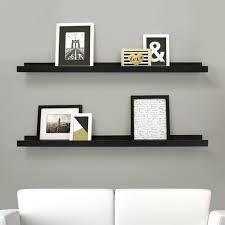 fn0040 edge picture frame ledge set of 2