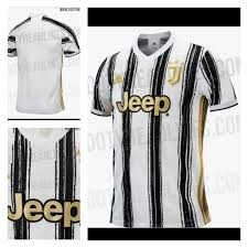 I post the dream league. Request Official 2021 Juventus Kit Wepes Kits