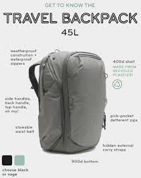Kickstarter Peak Design Bag Guess What Theres A New Bag On Kickstarter This Time